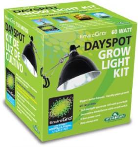agrosun-dayspot-376x400