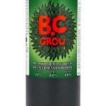 bc-grow-254x400