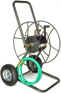 garden-hose-truck-lg-265x400