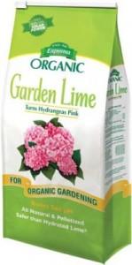 garden-lime-lg-199x400