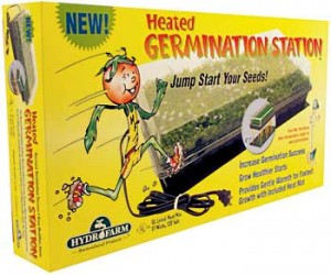 germination-station-large