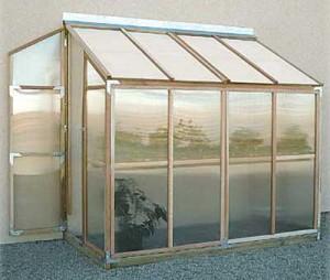 lean-to-gardenhouse-lg (1)