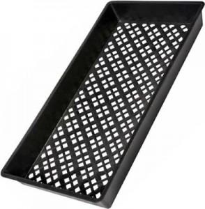 mesh-flat-lg-392x400