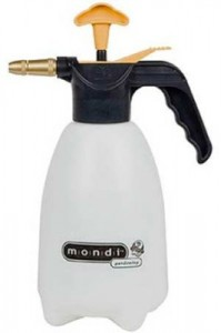 mondi-sprayer-266x400