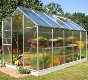 popular-greenhouse-lg-400x363
