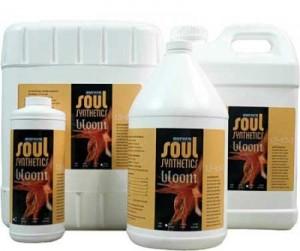 soul-synthetics-bloom-lg-400x335