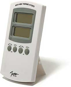thermometer-hygrometer-lg