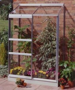 wall-garden-lg-336x400