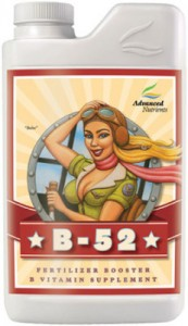 advanced-nutrients-b52-lg-231x400