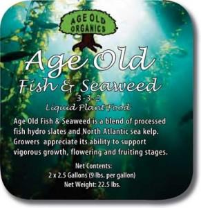 age-old-fish-seaweed-lg-388x400