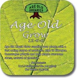 age-old-grow-lg-397x400