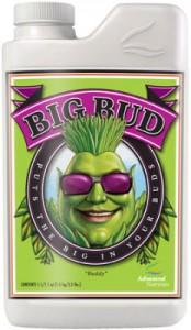 big-bud-lg-232x400
