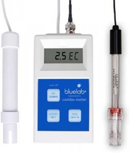 bluelab-meter-lg-341x400