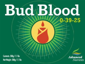 bud-blood-lg-400x300