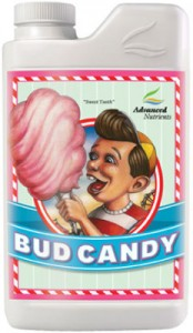 bud-candy-lg-232x400
