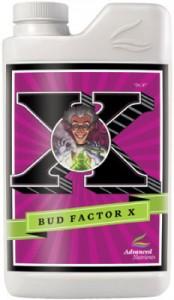 bud-factor-x-lg-232x400