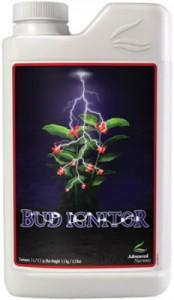 bud-ignitor-lg-232x400