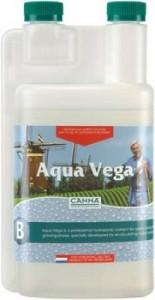 canna-aqua-vega-lg-207x400