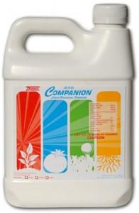 companion-fungicid