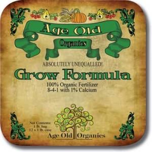 grow-formula-dry-lg-400x400