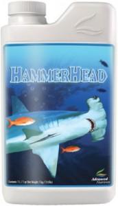 hammerhead-lg-230x400