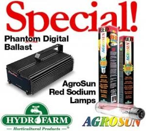 hydrofarm-special-lg-400x360