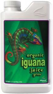 iguana-juice-grow-lg-230x400