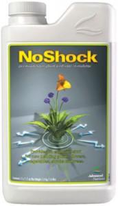 no-shock-lg-230x400