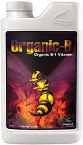 organic-b-lg-229x400