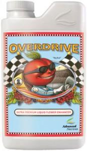 overdrive-lg-231x400