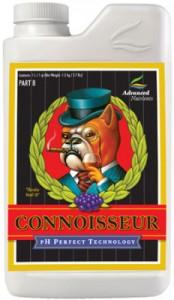 ph-perfect-connoisseur-lg-232x400