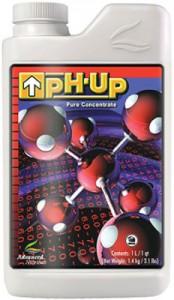 ph-up-lg-232x400