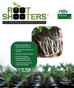 root-shooters-lg-339x400
