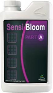 sensi-bloom-lg-230x400