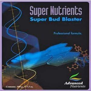 super-nutrients-lg-400x400