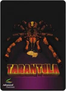 tarantula-lg-292x400