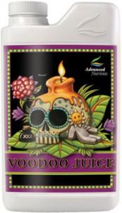voodoo-juice-lg-231x400
