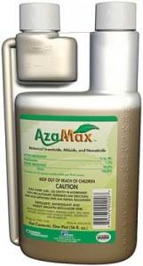 azamax-lg-215x400