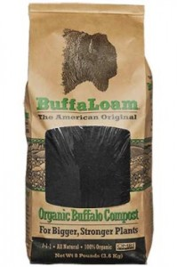buffalo-compost-266x400