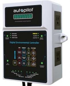 environmental-controller-327x400