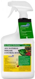natural-disease-control-178x400