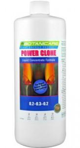 power-clone-218x400