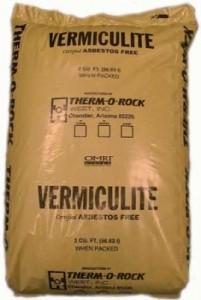 vermiculite-lg-269x400