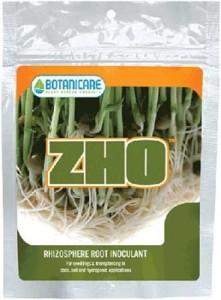 zho-root-inoculant-lg-295x400