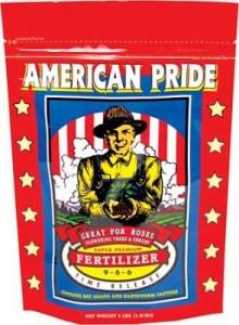 american-pride-lg-294x400