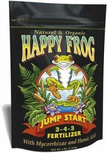 happy-frog-jump-lg-280x400