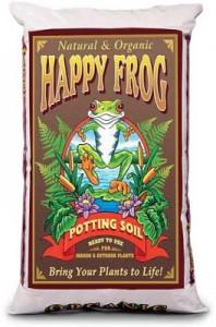 happy-frog-soil-lg-264x400