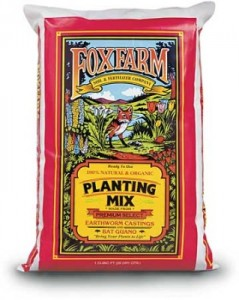 planting-mix-lg-319x400