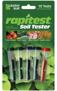 soil-tester-254x400