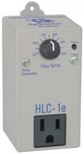 hlc-1e-lg-220x400